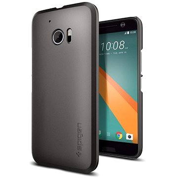 SPIGEN Thin Fit Gunmetal (H09CS20274)