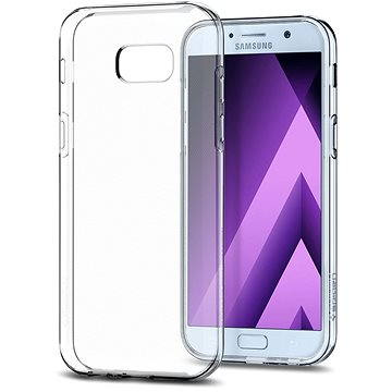 Spigen Liquid Crystal Samsung Galaxy A5 (2017) (573CS21144)
