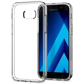 Spigen Ultra Hybrid Crystal Clear Samsung Galaxy A5 (2017) (573CS21157)