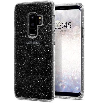 Spigen Liquid Crystal Glitter Crystal Samsung Galaxy S9+ (593CS22918)