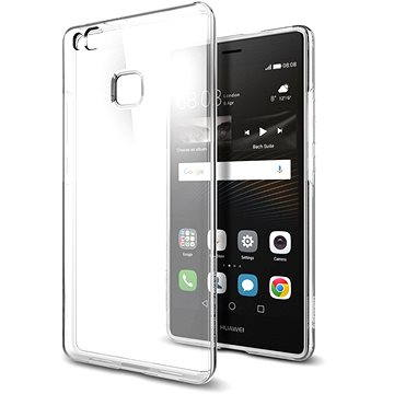 SPIGEN Liquid Crystal (L05CS20298)