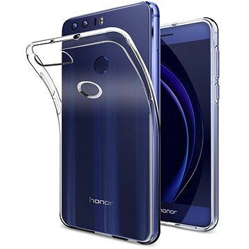 SPIGEN Liquid Crystal (L09CS20883)
