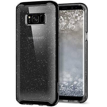 Spigen Neo Hybrid Crystal Glitter Space Samsung Galaxy S8 (565CS21608)