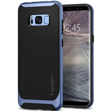 Spigen Neo Hybrid Blue Coral Samsung Galaxy S8 (565CS21598)