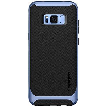 Spigen Neo Hybrid Blue Coral Samsung Galaxy S8+ (571CS21650)
