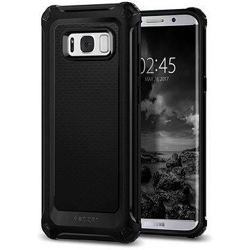 Spigen Rugged Armor Extra Black Samsung Galaxy S8+ (571CS21276)