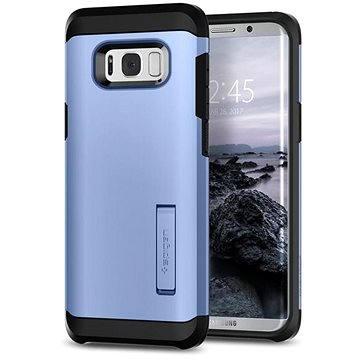 Spigen Tough Armor Blue Coral Samsung Galaxy S8 (565CS21644)