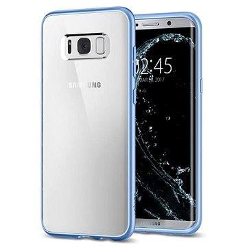 Spigen Ultra Hybrid Blue Coral Samsung Galaxy S8 (565CS21629)