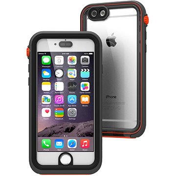 Catalyst Waterproof Rescue Ranger iPhone 6/6s (CATIPHO6SRES)