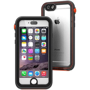 Catalyst Waterproof Rescue Ranger iPhone 6 Plus/ 6s Plus (CATIPHO6SPRES)