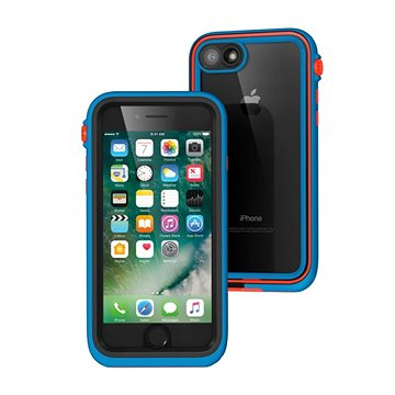 Catalyst Waterproof case Blueridge iPhone 7 (CATIPHO7TBFC)