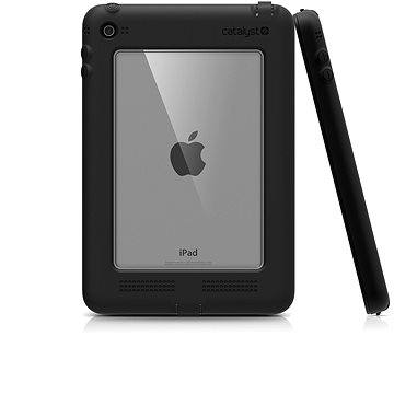 Catalyst Waterproof Black iPad 4 (CATIPDMI4BLK)