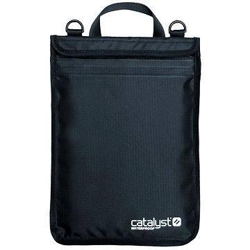 Catalyst Waterproof Sleeve (CASTLE8BLK)