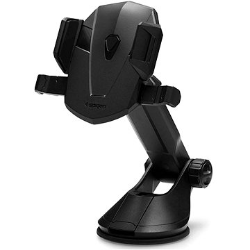Spigen AP12T Car Mount Holder (000CG20917)
