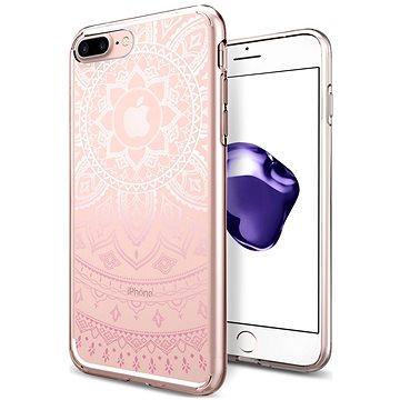 Spigen iPhone 7 Plus /8 Plus Case Liquid Crystal (043CS20960)