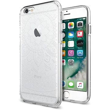 Spigen Liquid Crystal Shine Blossom iPhone 6/6s (035CS21219)