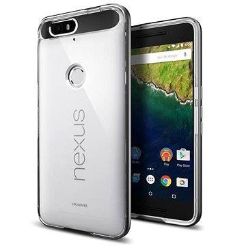 Spigen Neo Hybrid EX Gunmetal Nexus 6P (SGP11823)