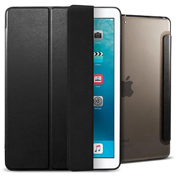"Spigen Smart Fold Case iPad Pro 12.9"" 2017 (045CS21996)"