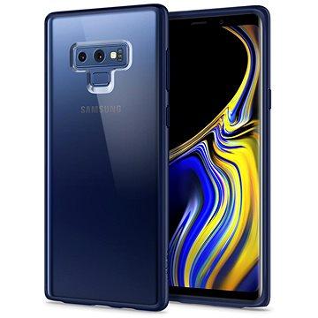 Spigen Ultra Hybrid Ocean Blue Samsung Galaxy Note9 (599CS25054)