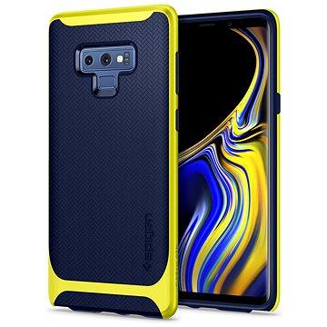 Spigen Neo Hybrid Ocean Blue Samsung Galaxy Note9 (599CS25055)