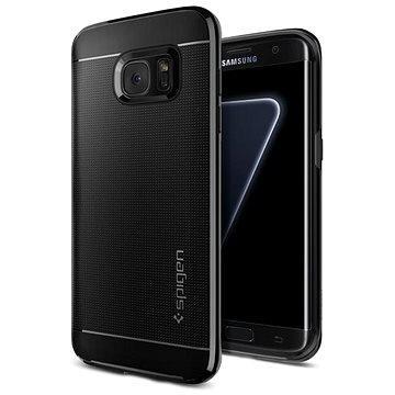 Spigen Neo Hybrid Black Pearl Samsung Galaxy S7 Edge (556CS21154)