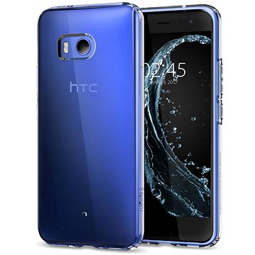 Spigen Liquid Crystal Clear HTC U11 (H11CS21939)
