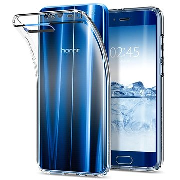 Spigen Liquid Crystal Clear Honor 9 (L17CS21993)