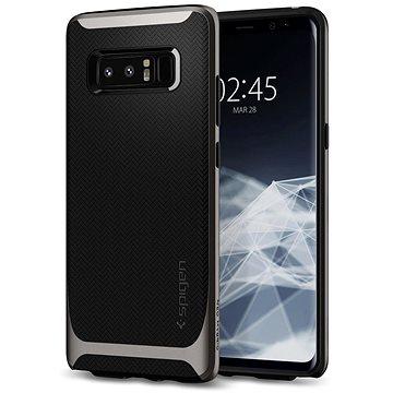 Spigen Neo Hybrid Gunmetal Samsung Galaxy Note 8 (587CS22084)