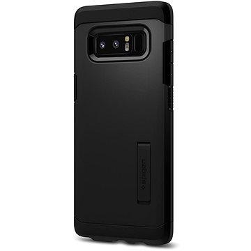 Spigen Tough Armor Black Samsung Galaxy Note 8 (587CS22079)