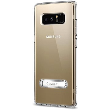 Spigen Ultra Hybrid S Clear Samsung Galaxy Note 8 (587CS22067)