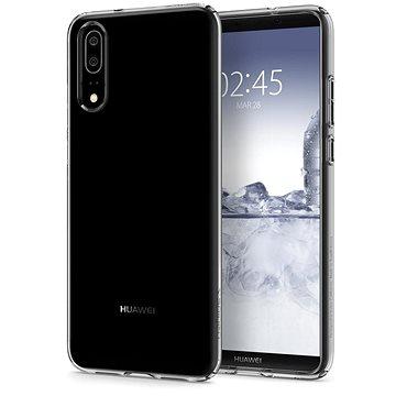 Spigen Liquid Crystal Clear Huawei P20 (L21CS23081)