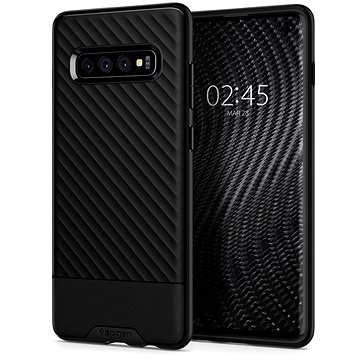 Spigen Core Armor Black Samsung Galaxy S10 (605CS25660)