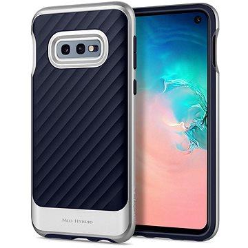 Spigen Neo Hybrid Silver Samsung Galaxy S10e (609CS25848)