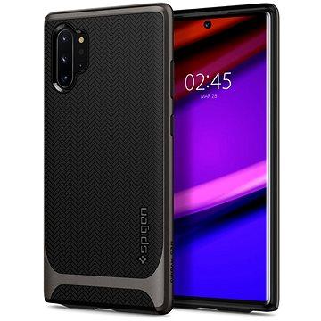 Spigen Neo Hybrid Gunmetal Samsung Galaxy Note10+ (627CS27339)