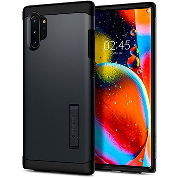 Spigen Slim Armor Slate Samsung Galaxy Note10+ (627CS27538)