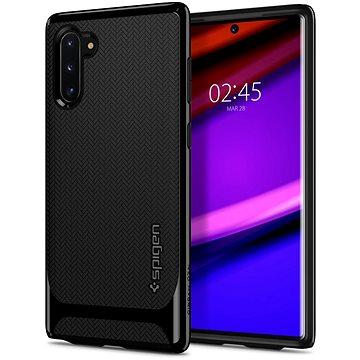Spigen Neo Hybrid Black Samsung Galaxy Note10 (628CS27381)