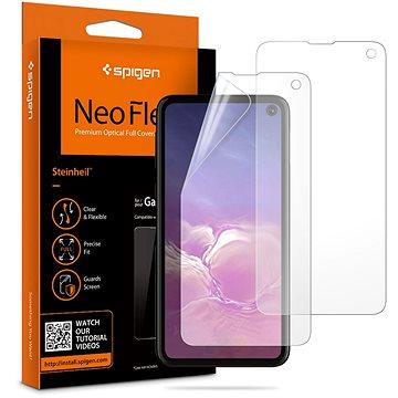 Spigen Film Neo Flex HD Samsung Galaxy S10e (609FL25694)