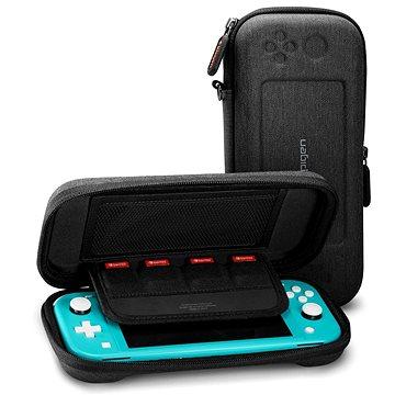 Spigen Klasden Pouch Gray Nintendo Switch Lite (AFA00865)