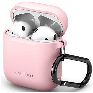 Spigen AirPods case Pink (066CS24810)