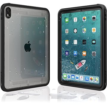 "Catalyst Waterproof Case Black iPad Pro 11"" (CATIPDPRO11BLK)"