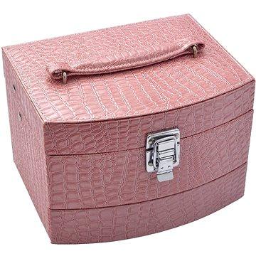 JK BOX SP-300/A5/N (8595594905289)