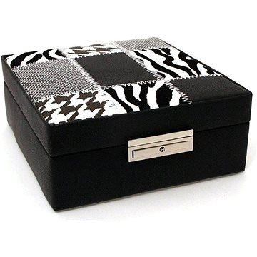 JK BOX SP-558/A25 (8595594900253)