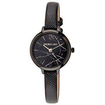 Dámské hodinky MORELLATO R0151140512 (8033288765639)