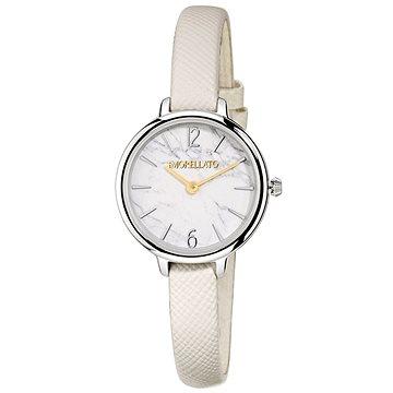 Dámské hodinky MORELLATO R0151140513 (8033288765653)