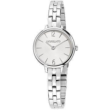 Dámské hodinky MORELLATO R0153140507 (8033288765578)