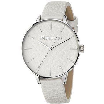 Dámské hodinky MORELLATO R0151141514 (8033288788522)