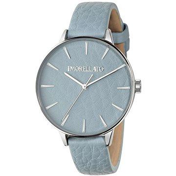 Dámské hodinky MORELLATO R0151141515 (8033288788805)