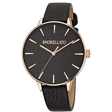 Dámské hodinky MORELLATO R0151141516 (8033288788461)