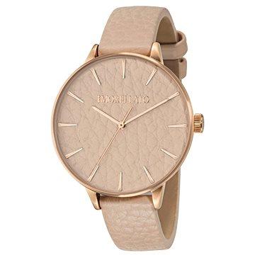 Dámské hodinky MORELLATO R0151141517 (8033288788508)