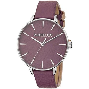 Dámské hodinky MORELLATO R0151141518 (8033288788539)